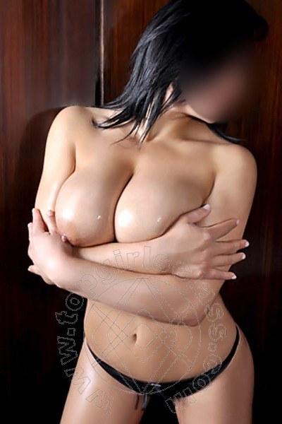 Papaya  MODENA 3406277857