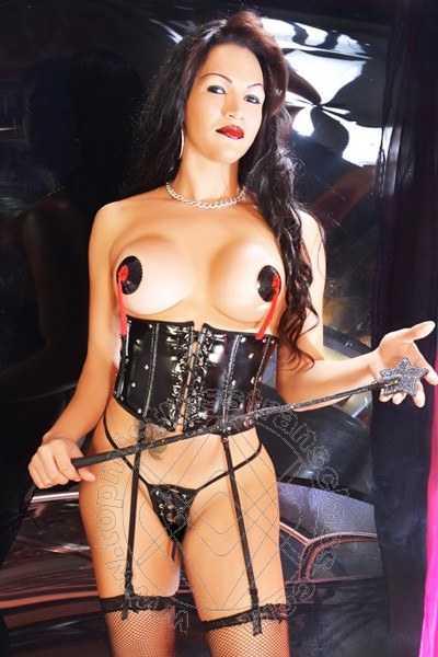 Mistress Nina Tramontyna  VITERBO 3476777015