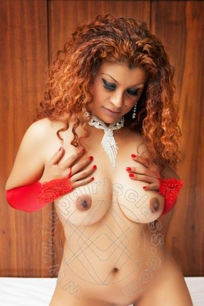 Moana Sexy  SASSARI 3511862326