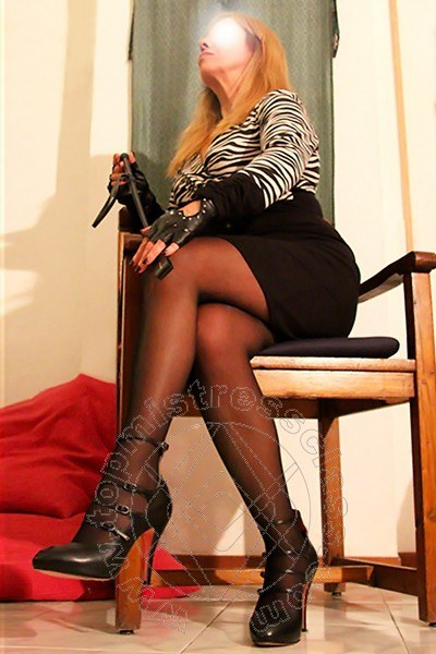 Miss Blue  ROMA 3347347717