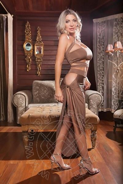 Leyla Novit�  BOLOGNA 3319607144