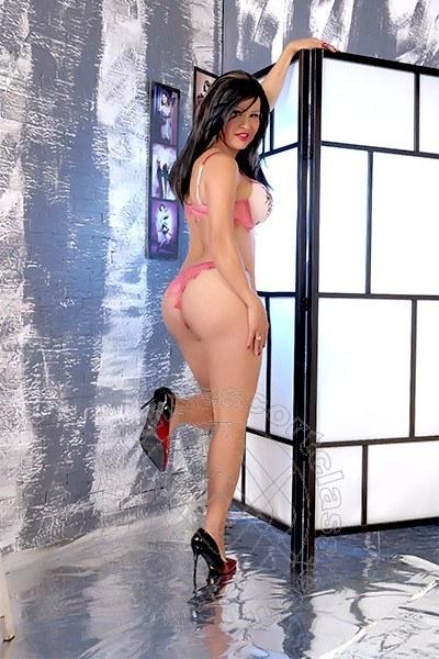 Paola New  CASERTA 3512086339