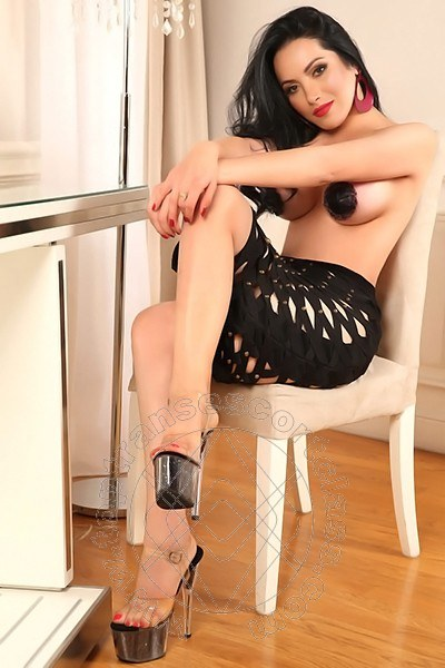 Reina Sofia  SCAFATI 3283167351