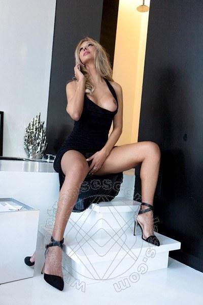 Roxany Brasiliana  MILANO 3283411184
