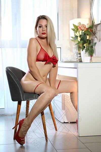 Barby  BOLOGNA 3891152136