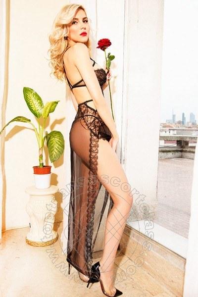 Lavinia La Top  COLONNELLA 3512540878