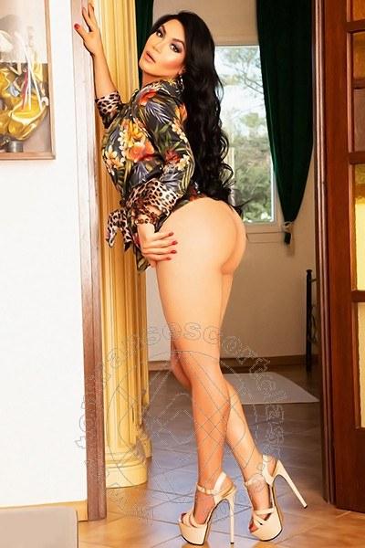 Kim Tifany  BRESCIA 3803838161