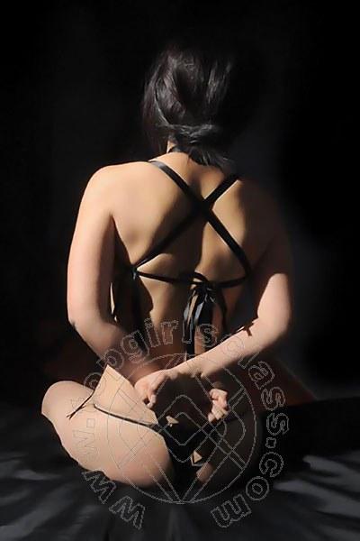 Carolina Slave  ROMA 3662563555