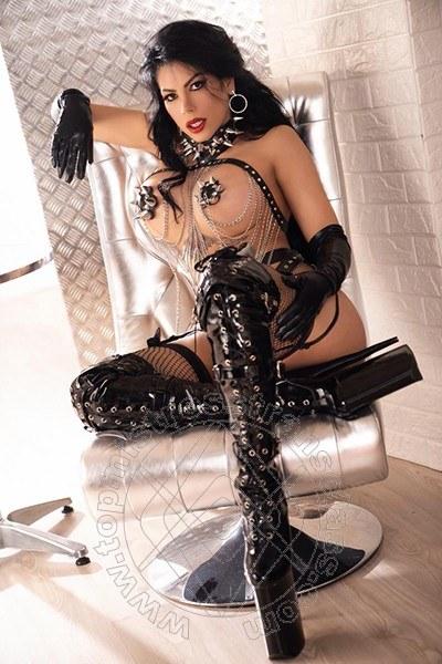 Lady Mora  ROMA 3277056677