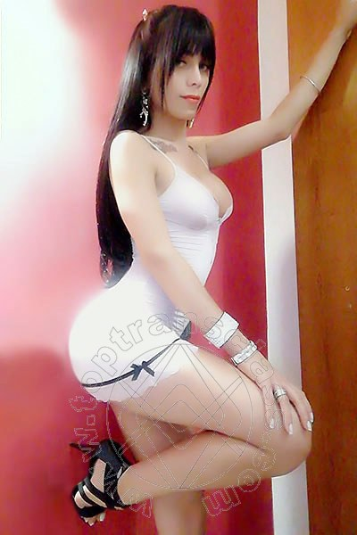 Luna Hot  CASSINO 3489013989