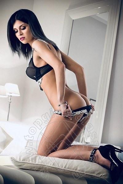 Deborah  RICCIONE 3283221191