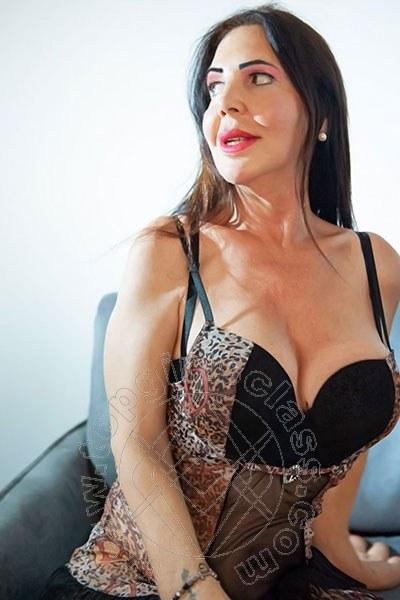 Patty Hot  PERUGIA 3398420696