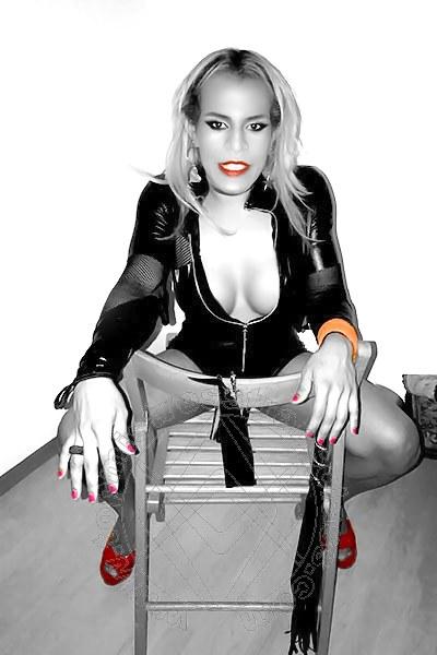 Mistress Violet Ts  REGGIO EMILIA 3383363338