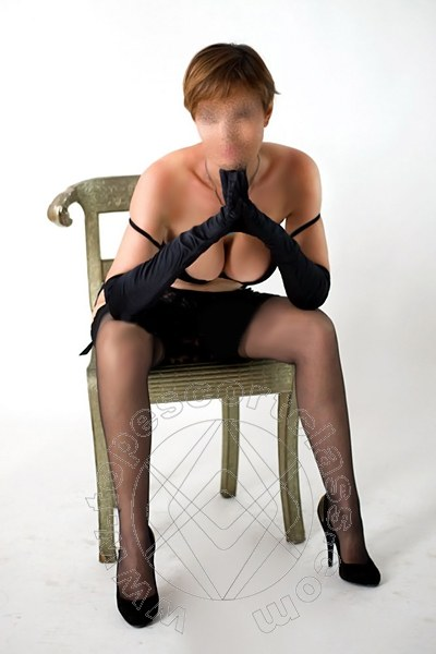 Angelica Italiana  MILANO 3392587983