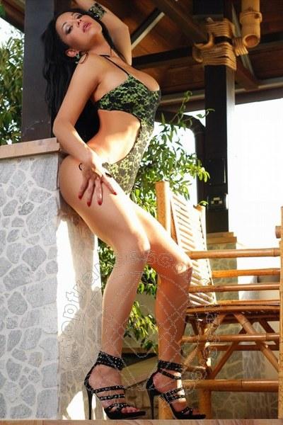 Suzana Pires  AMSTERDAM 0031634606012