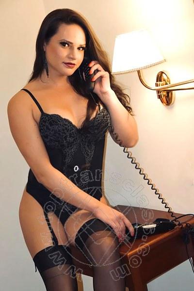Isabella Ferrari  PISA 3484460151