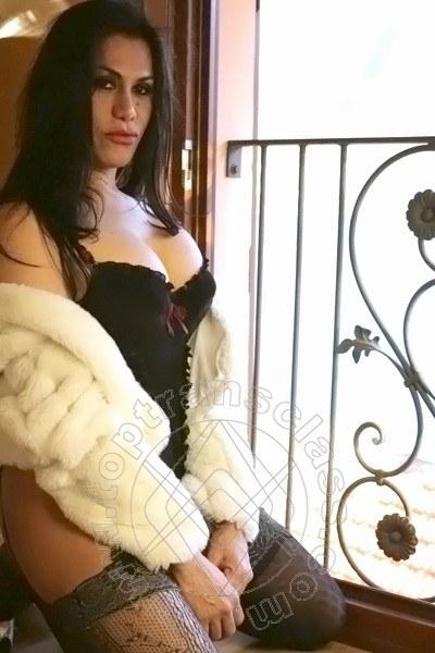 Giovanna Lucarelli VOGHERA 3347268865