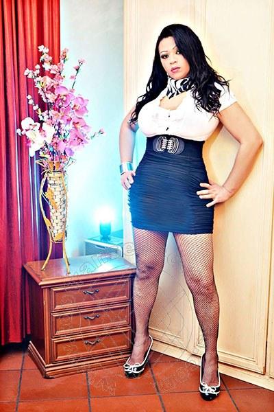 Monica Castro  BOLOGNA 3276307432