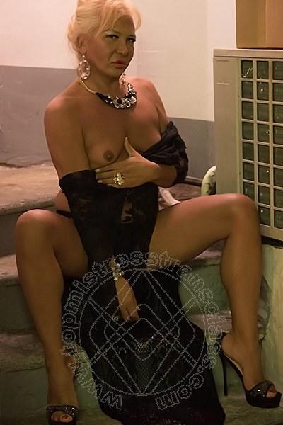Mistress Elite  BRINDISI 3911863087