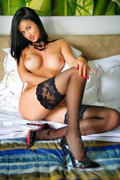Paola Prado  PERUGIA 3664009319