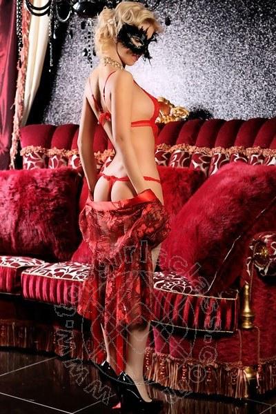 Valeria Diavoletta  GENOVA 3249978037