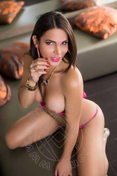 Elisabetta Grimaldi  PALERMO 3662338612