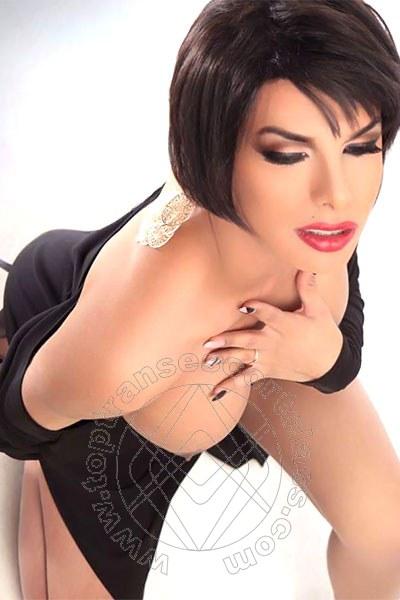 Oriana  BENEVENTO 3240445408