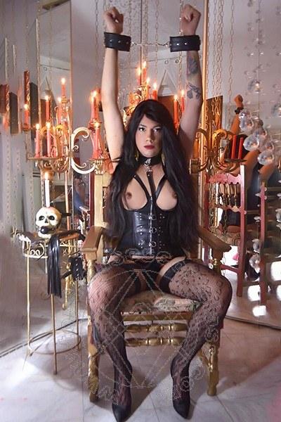 Sexy Sophie  ALTOPASCIO 3755166821