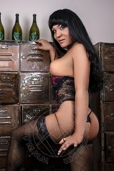 Diana Mora  CREMONA 3248494251