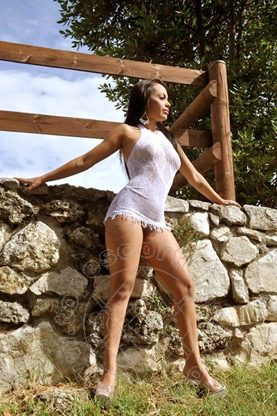 Sexy Nina  MONTECCHIO MAGGIORE Torno presto