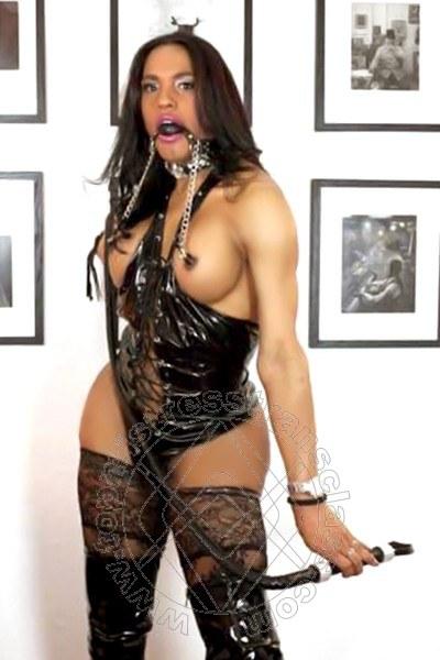 Lady Veronica Venezuelana  ROMA 3511091897